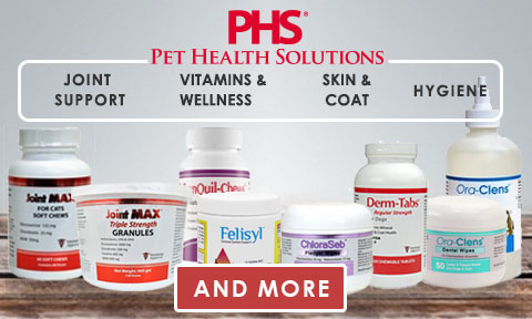 phs products